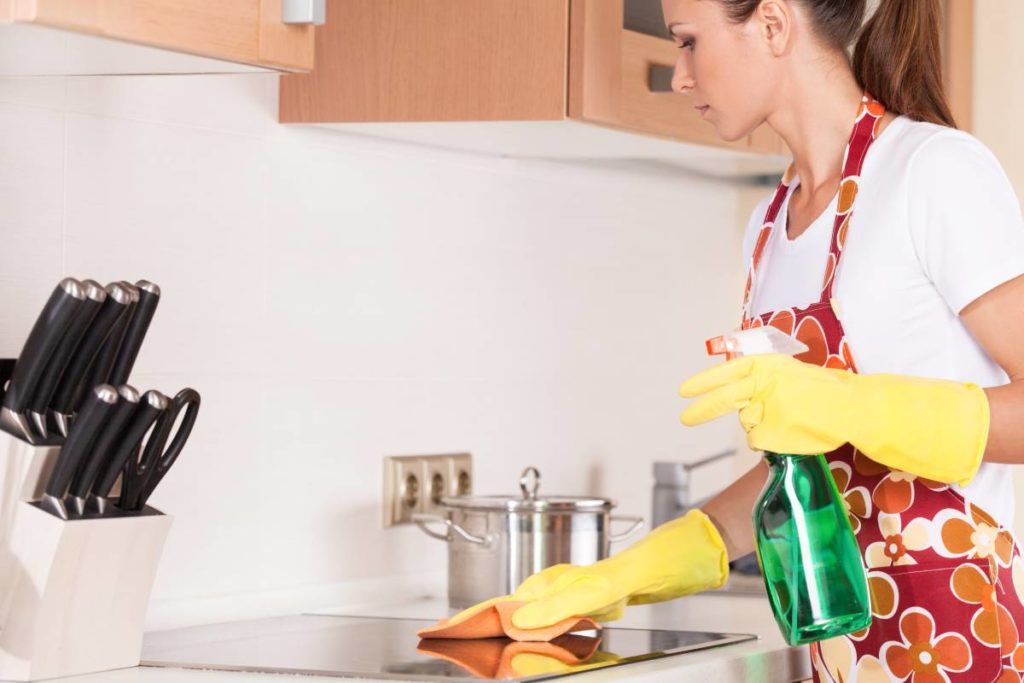 14 «убийц» на вашей кухне