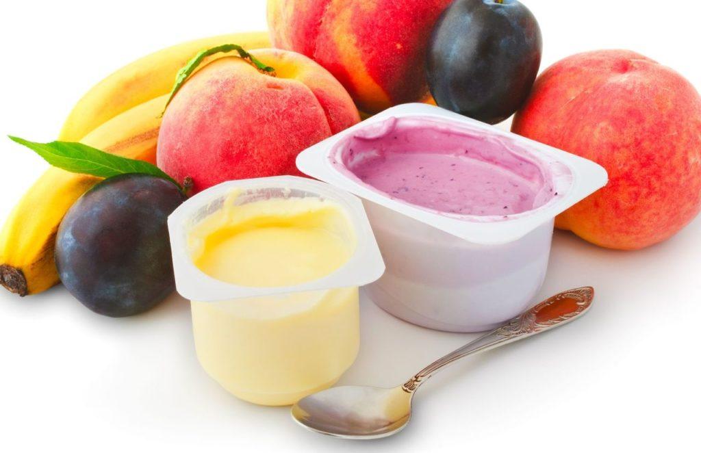 5 Свойств пробиотиков, полезных для вашего здоровья