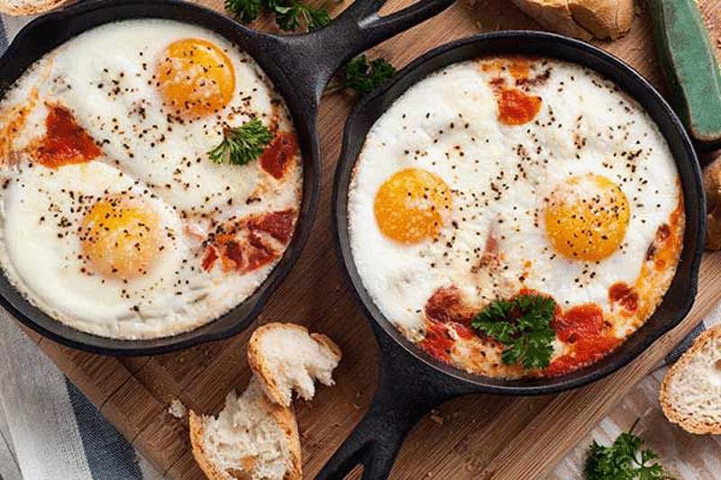 Четыре мифа о борьбе с холестерином