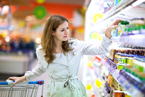 Методы обмана в супермаркетах