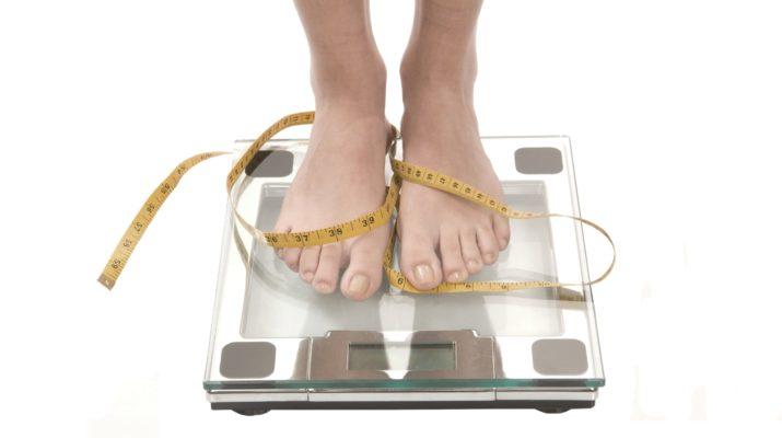 Найдено эффективное средство для снижения веса