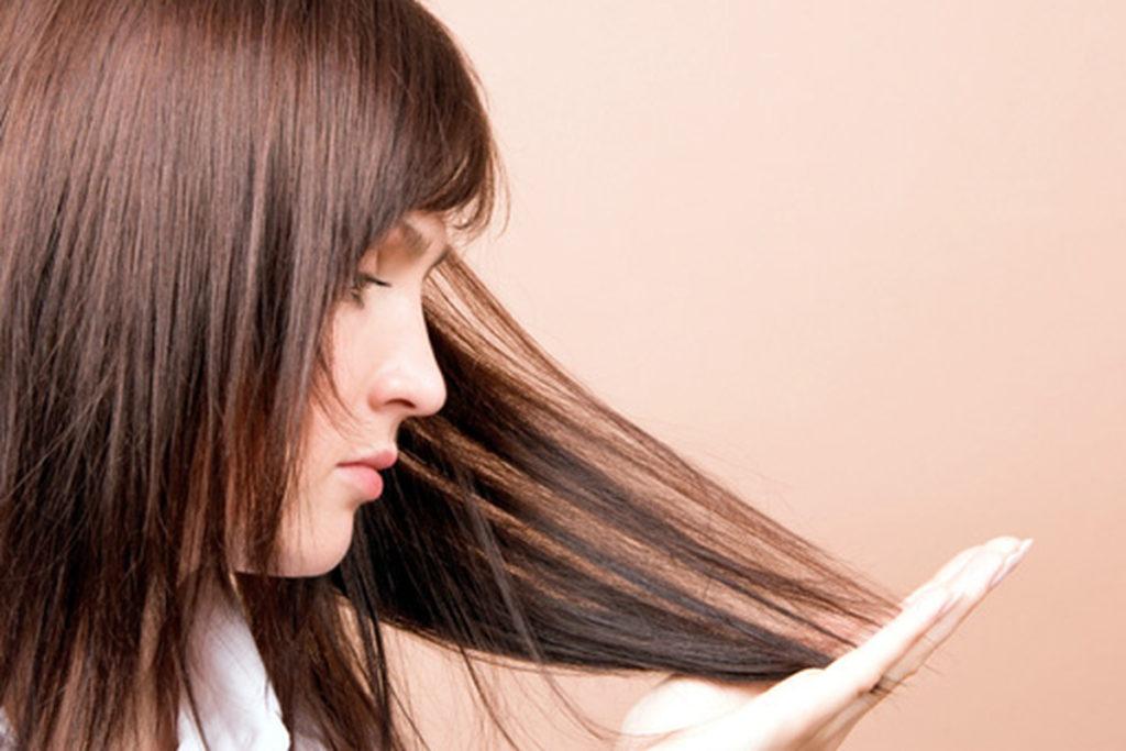 О каких болезнях можно узнать по волосам