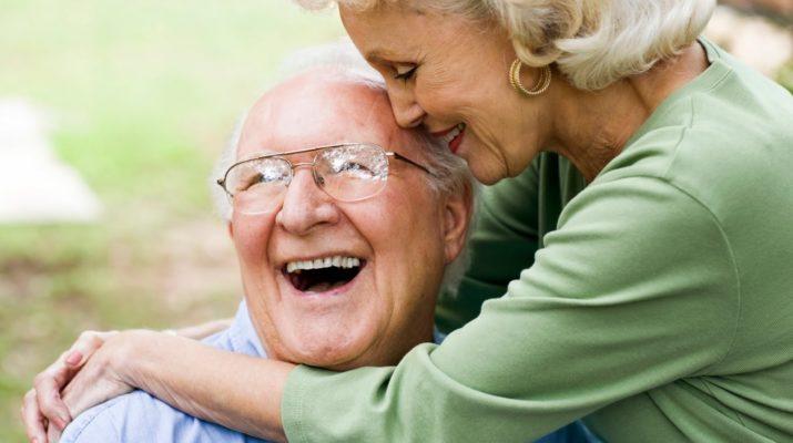 Продолжительность жизни поможет узнать анализ мочи