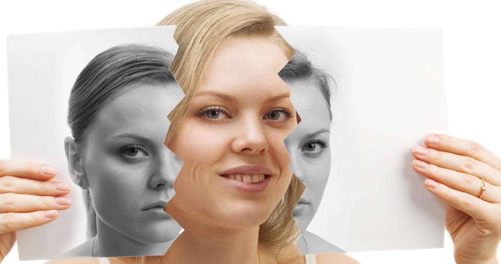 Программа снятия депрессивного синдрома
