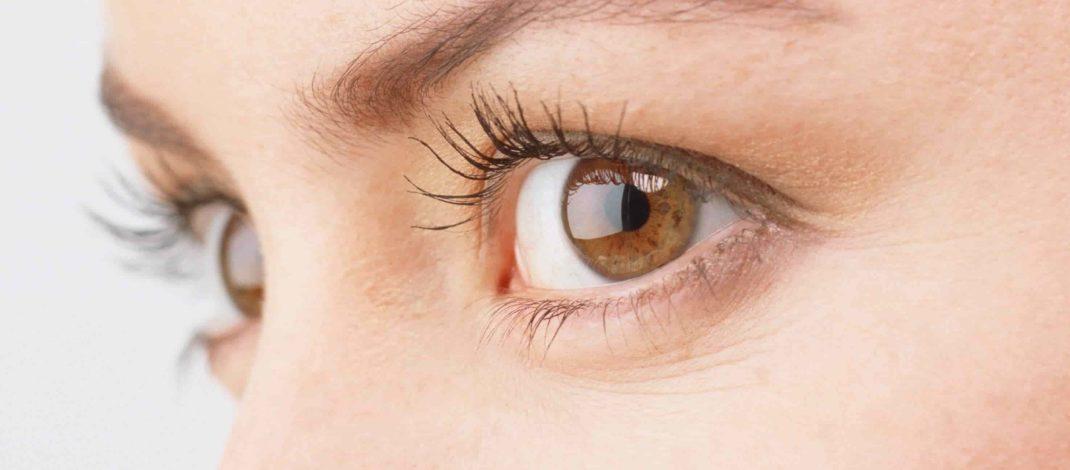 Возможность сохранения зрения