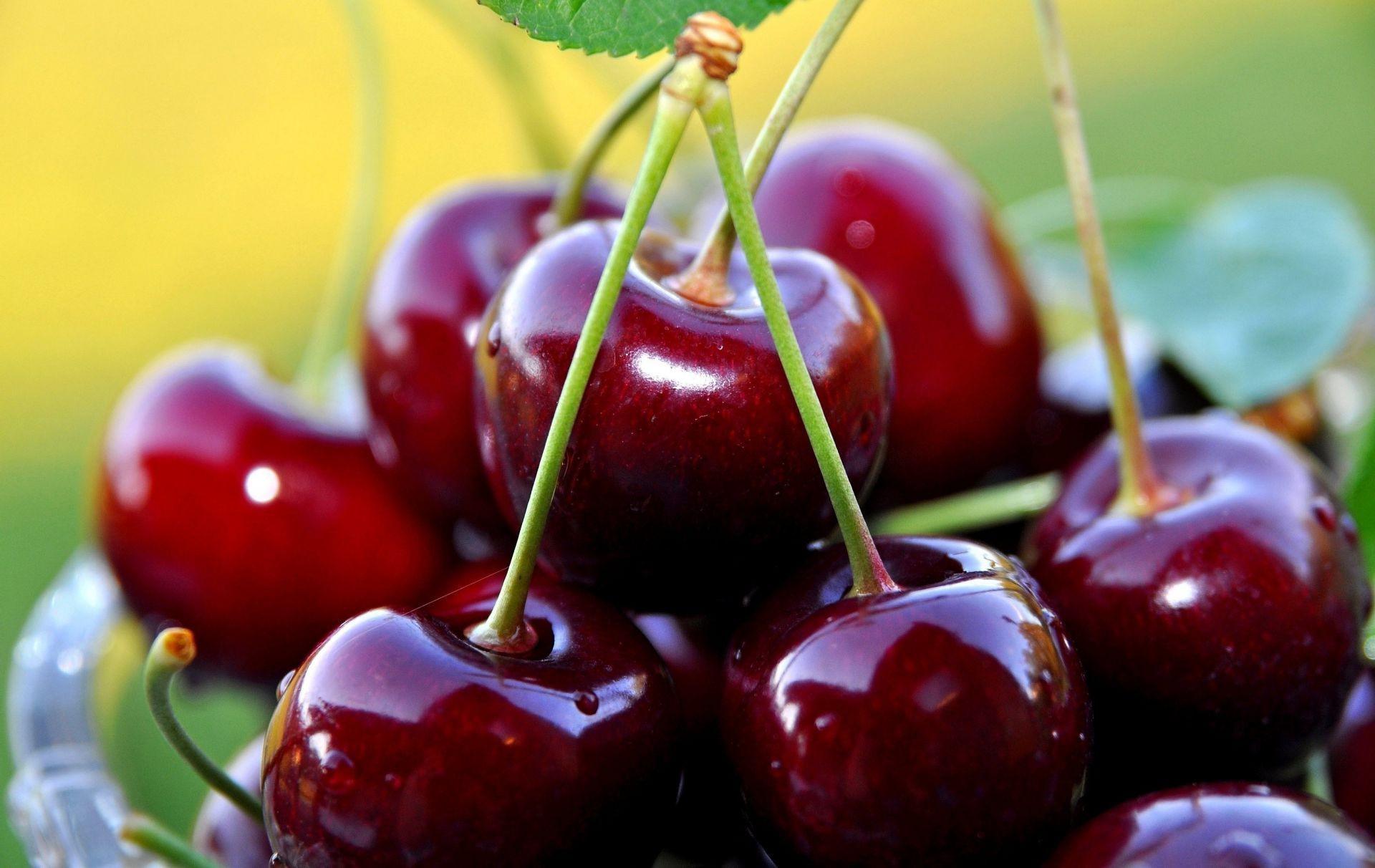 как очистить сосуды от холестерина медикаментозно