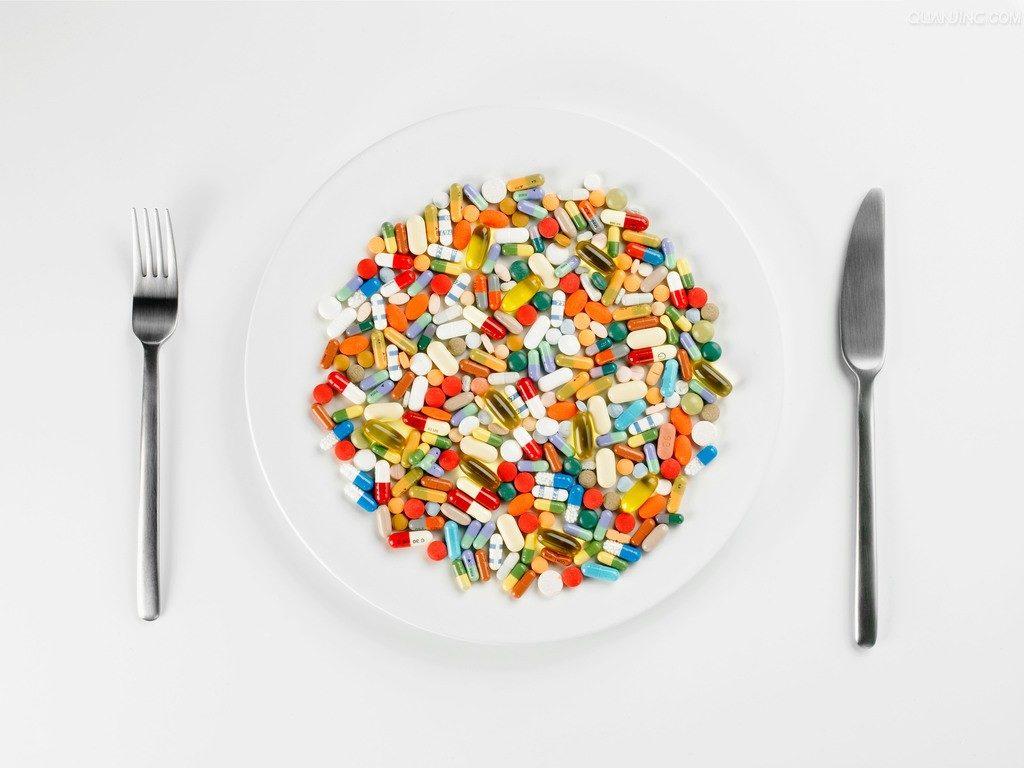 Фармацевтическая и продовольственная мафия. Глава 8 (продолжение)