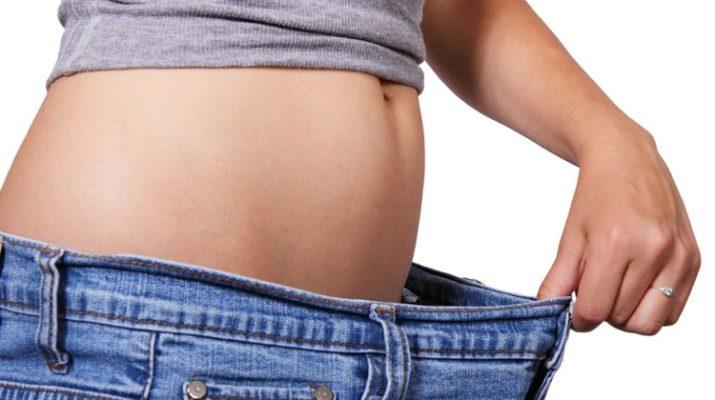 Научная версия похудения
