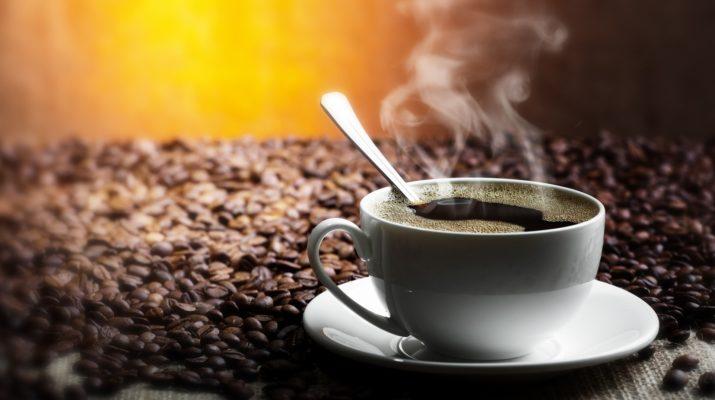 Отказываться ли от употребления кофе