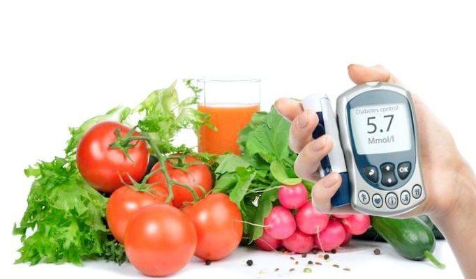 pomozhet-pri-diabete