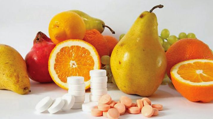 Вредные «здоровые» привычки