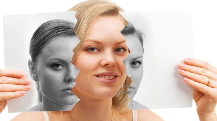 Стресс: как его узнать и побороть