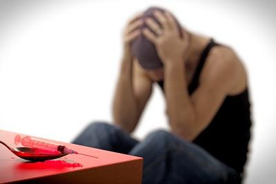Как отрицание наркомана препятствует эффективному лечению?