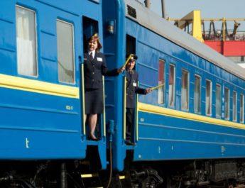 Як вигідно придбати залізничи квитки?