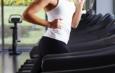 Беговая дорожка — сколько килограмм и калорий можно сжечь за неделю или месяц?