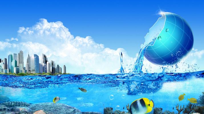 Чистая вода миф или реальность