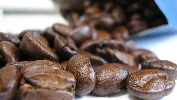 Kofein-ukreplyaet-kapillyary-vyyasnili-uchenye