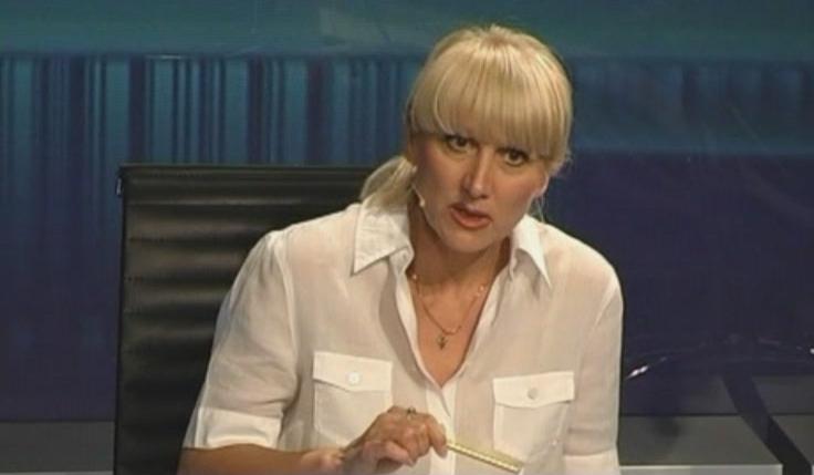 О.бутакова (лекциии)