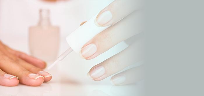 О чем говорит состояние ногтей