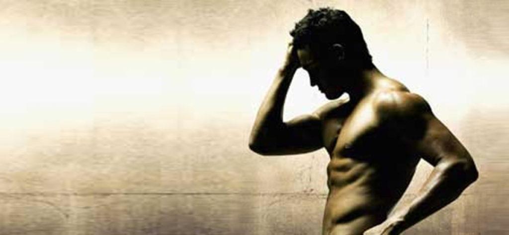 Программа «мужское долголетие» (при наличии воспалительных заболеваний предстательной железы)
