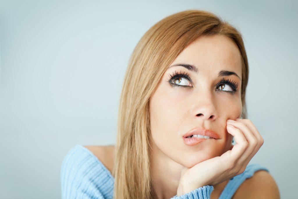 """Пять невредных привычек, которые """"бивают"""" сосуды и сердце"""