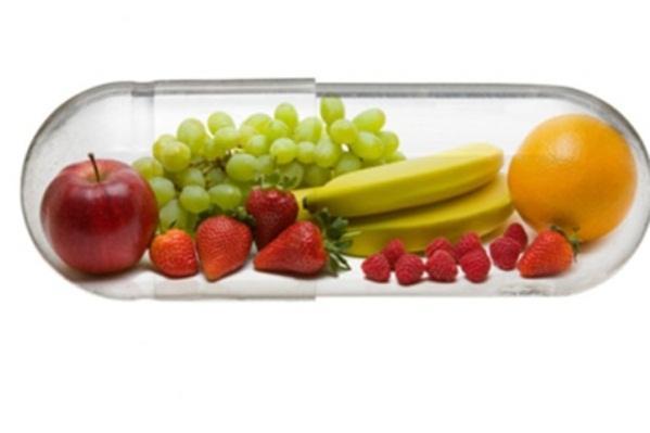 Рекомендации употребления антиоксидантов