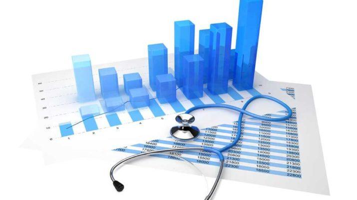 Составлен мировой рейтинг здоровья