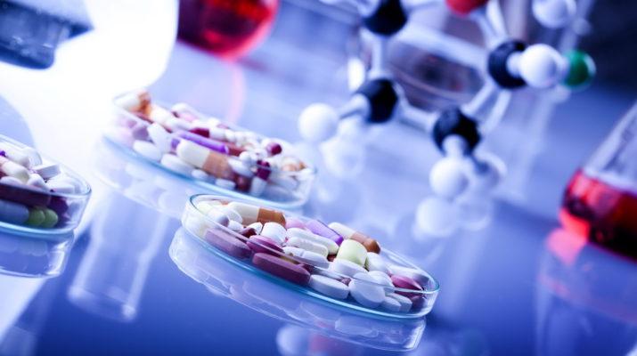 Фармацевтическая и продовольственная мафия. Глава 7