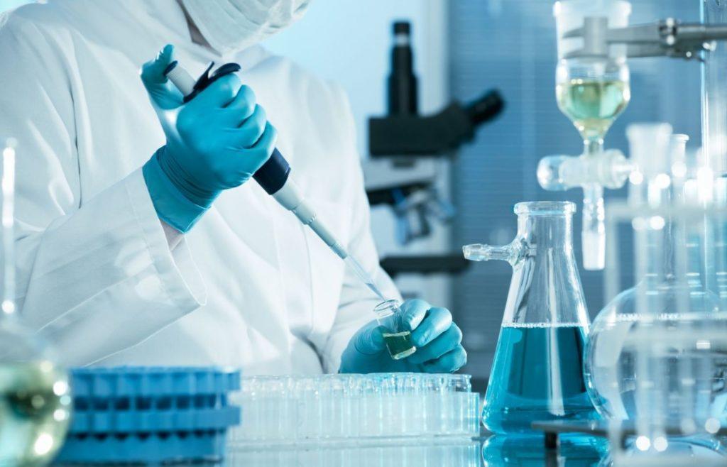 Иследования скрываемые фармацевтическими компаниями
