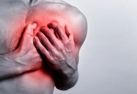 Причины сердечных заболеваний — свежие факты