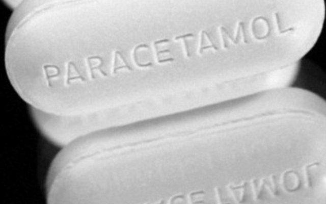 Прием беременными парацетамола вредит ребенку