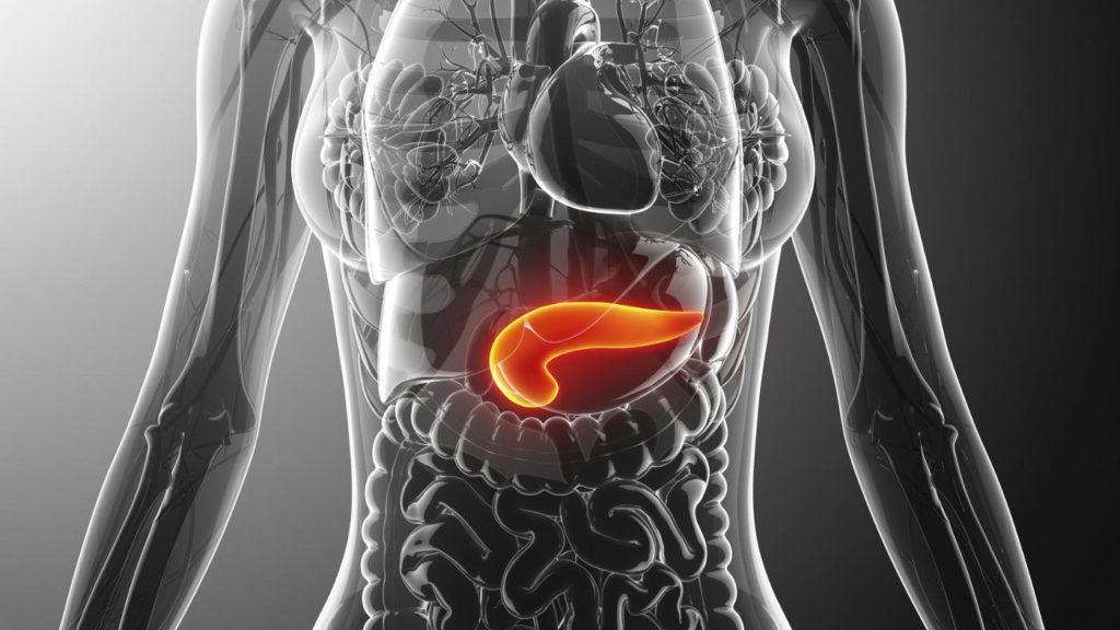 Что такое панкреатит и методы его лечения