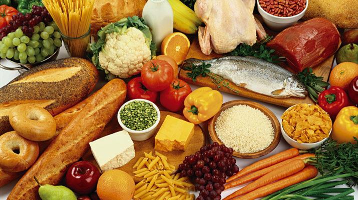 Рецепты блюд при хроническом панкреатите