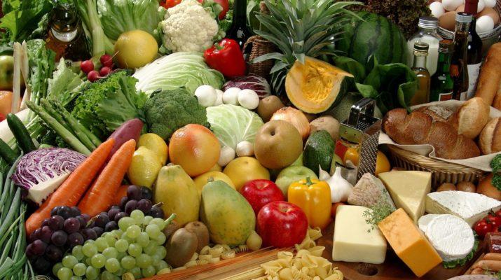 Рецепты блюд при остром панкреатите