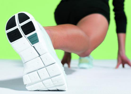 Kak vybrat obuv chtoby zanyatiya sportom prinosili polzu a ne vred