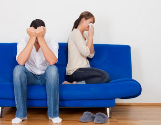 Эзотерические причины возникновения бесплодия у мужчин и женщин