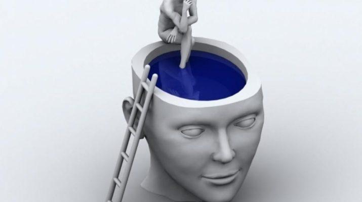 Психология помогает понять самого себя