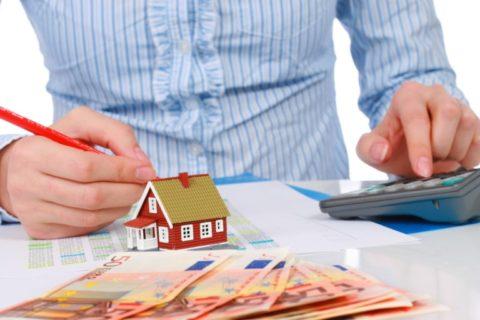 Для чего нужна независимая оценка стоимости недвижимости