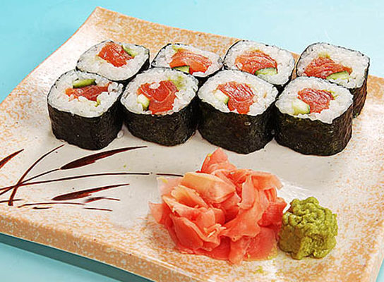 marinovannyj-imbir-dlya-sushi-traditsionnaya-yaponskaya-kuhnya