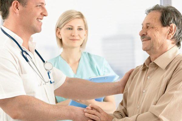 Лечебно-диагностический центр «Кутузовский»