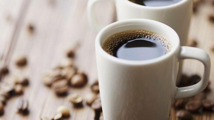 kofe zernovoj kakoj vreden dlya zdorovya