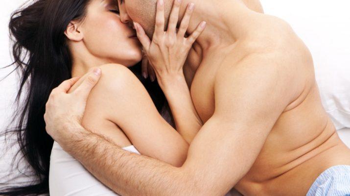 seksualnaya funktsiya i prichiny eyo narusheniya