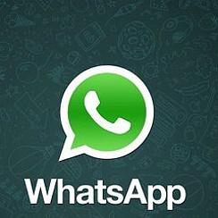 sekrety whatsapp poleznyj funktsional