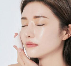 naturalnaya organicheskaya kosmetika iz korei