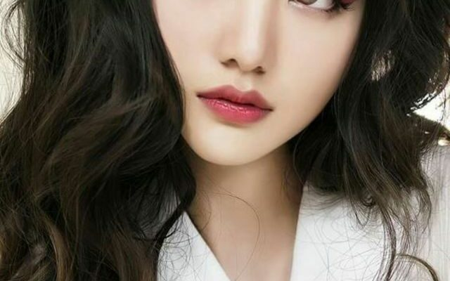 naturalnaya organicheskaya kosmetika iz korei1