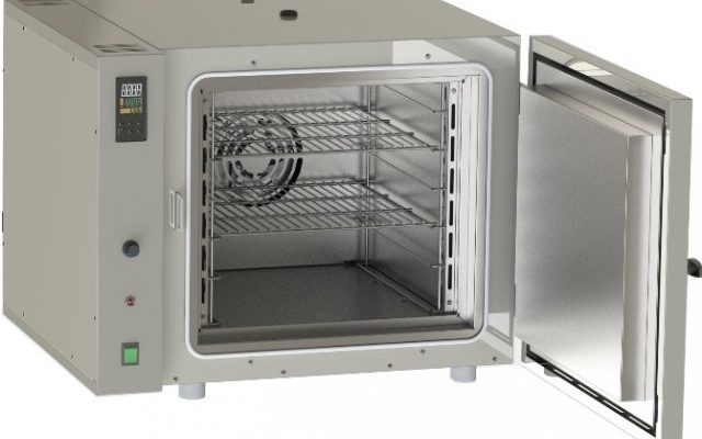 sterilizatsiya instrumentov suhozharovye shkafy